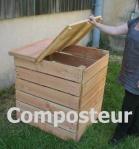 composteur
