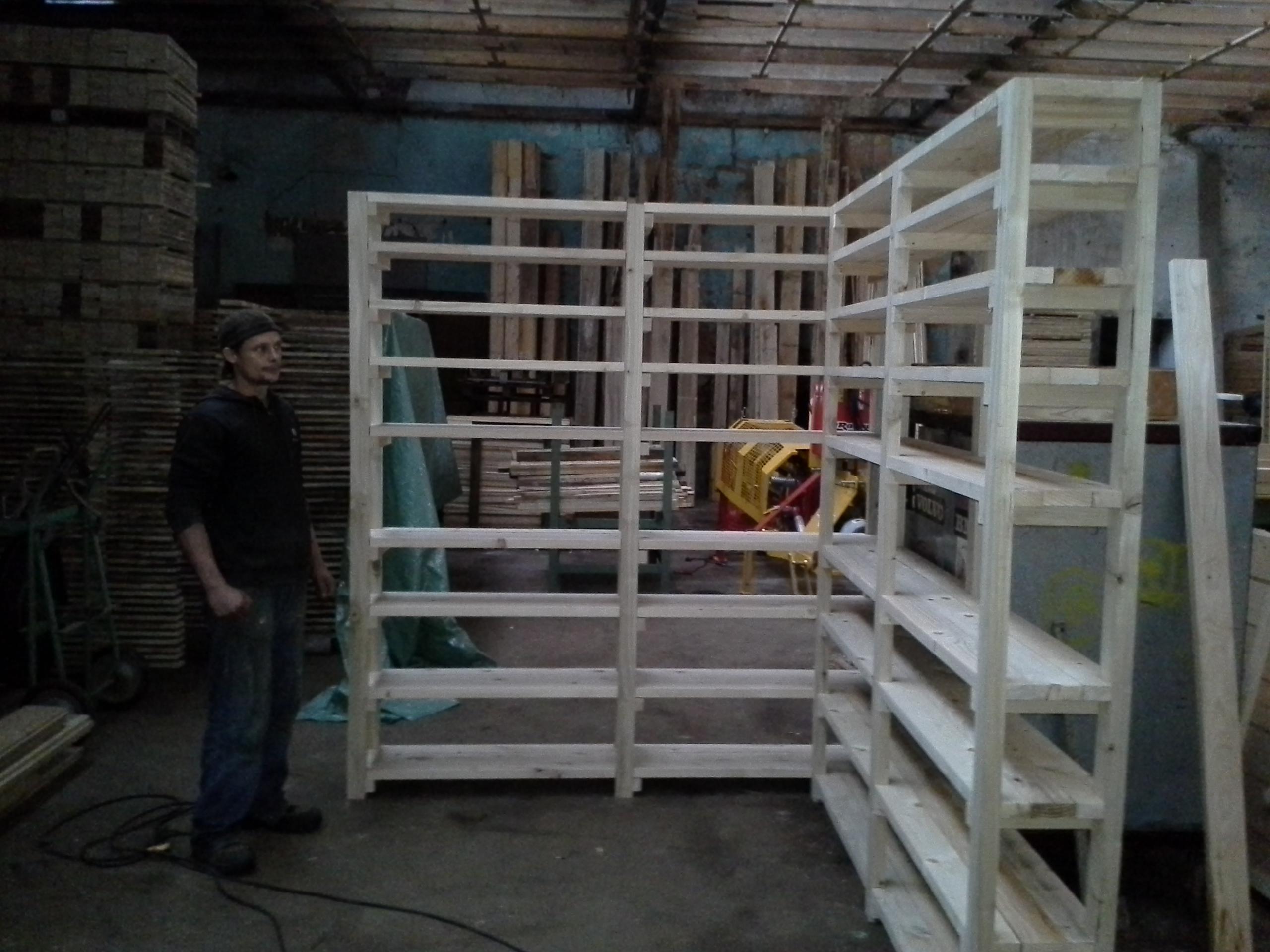 mobilier d interieur machet production. Black Bedroom Furniture Sets. Home Design Ideas